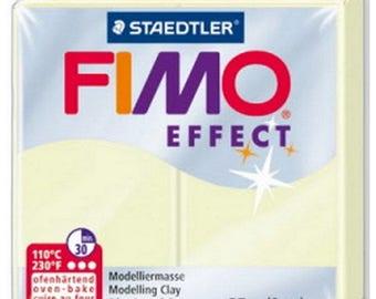 Polymer EFFECT Luminescent 04 57 grams