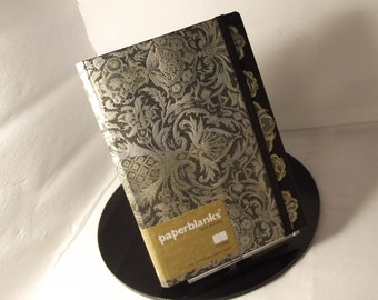 Notebooks and exclusive writing Paperblanks-Lace Allure