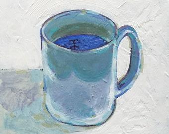 Cup Series no.8