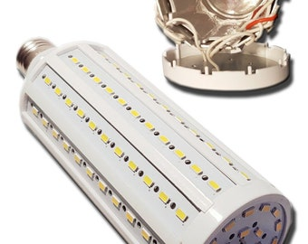 STASH CAN LED Bulb With hidden compartment safe secret Savings Bank secret box  secretsafebox