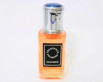 Wood Sage & Sea Salt By Jo Malone Type - Eau De Parfum - 1.7 Oz (50ml) By Fragrance Unlimited