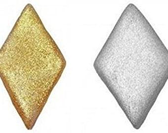 Highlighter Dust-Imperial Dust-Metallic Dust
