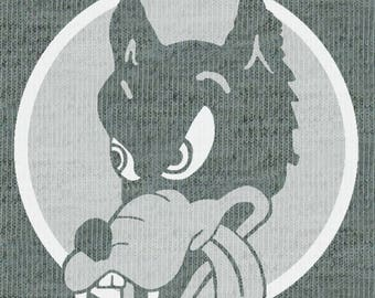 Wolf Youth T-Shirt