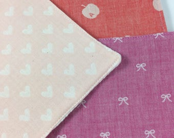 baby face cloth, wash cloth, baby wipe, reusable wipe