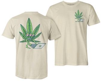 High Functioning T-shirt