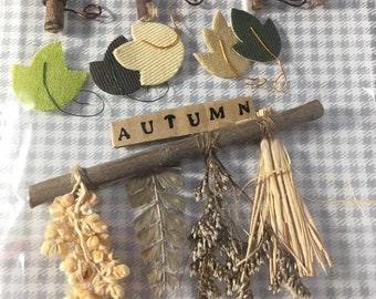 Fall Season Jolees Boutique