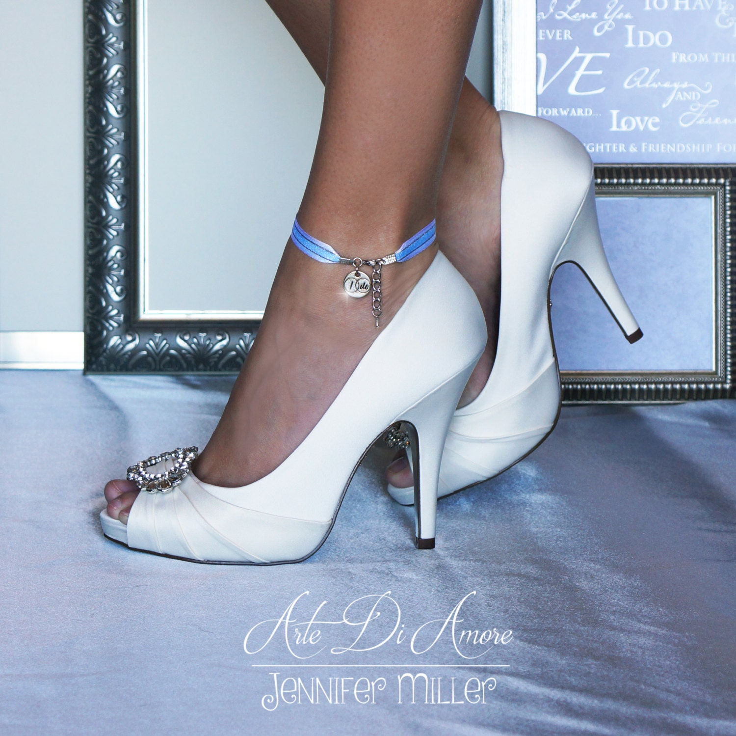 gorgeous inspired jewellery anklets anklet get jewelry photos bridal design mango wedding ezwed