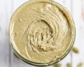 seedy butter 200g - Nut free gluten free