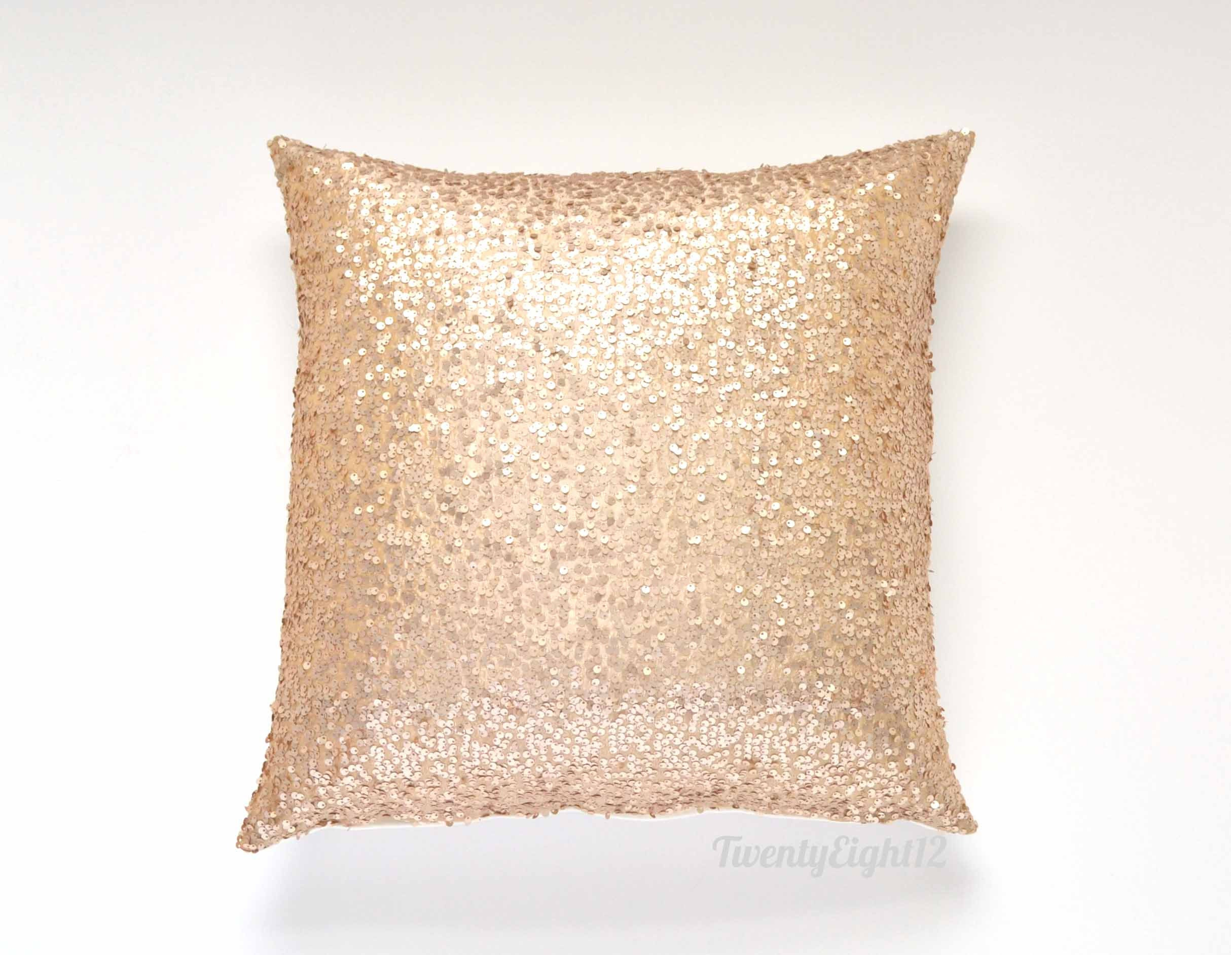 home cover products casa cushions dubai gold cl w sequin cushion catherine ds bela collection brz mermaid pillow bronze chic lansfield