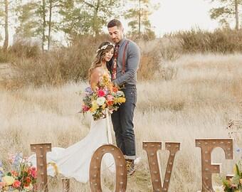 Peony Flower Crown - Flower Crown Wreath - Wedding Flower Crown - Bridal Headpiece - Natural Wedding Hair Wreath - AVERY