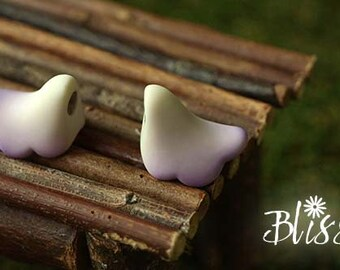 Bliss---Sheep Ears bjd Accessories (for Yo SD size, MSD and SD size)