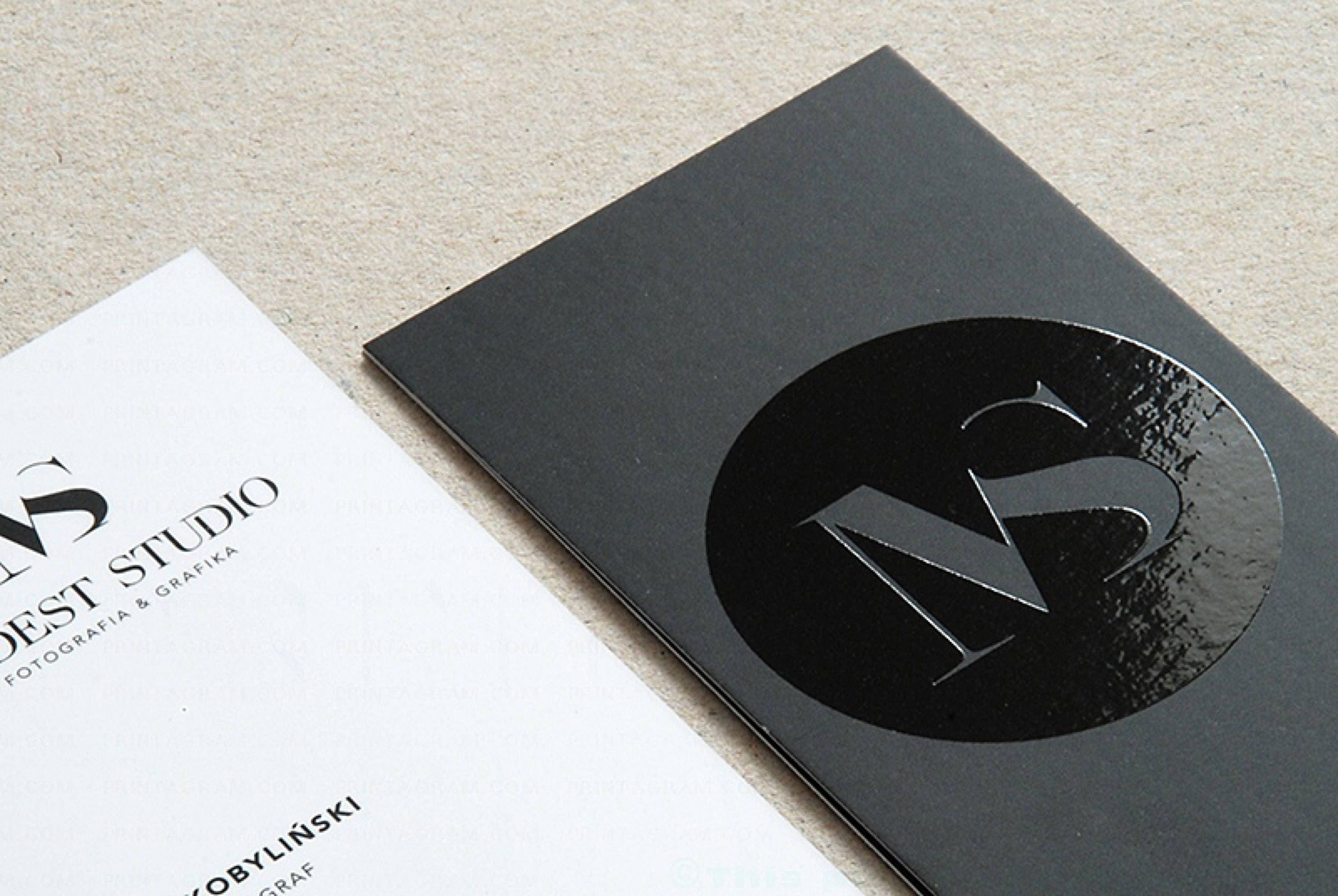 Business cards printing raised spot uv description these double sided business cards colourmoves