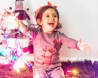 Christmas pjs, Matching Family Christmas Pajamas, Christmas Pajamas, Family Christmas Pajamas, Matching Family Pajamas, Christmas pjs family