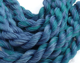 Cotton Embroidery Floss #43