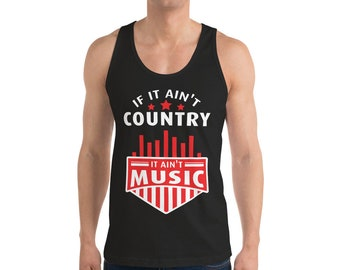 country music - country tank top - country music tank - country music shirt - country shirt - country girl - country tank - country - countr
