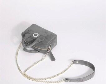 SONIA handbag