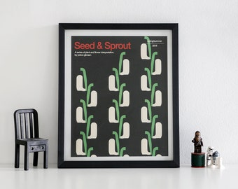 The Seed & Sprout Pattern