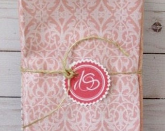 Stella Half Yard Bundle (13) by Dear Stella Designs