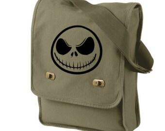 Ladies Messenger Bag || Shoulder Bag || Messenger Bag || Gift For Her || Adjustable Strap || Tote bag || School Bag || Crossbody Purse ||