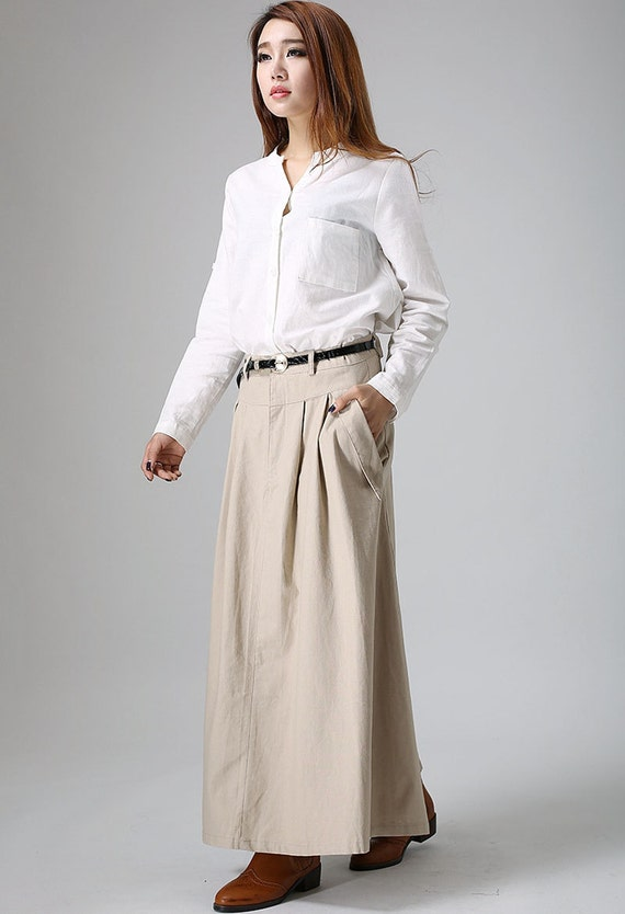 Shop for and buy khaki skirts online at Macy's. Find khaki skirts at Macy's.