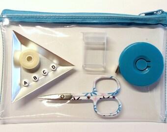 Beading SOS Kit
