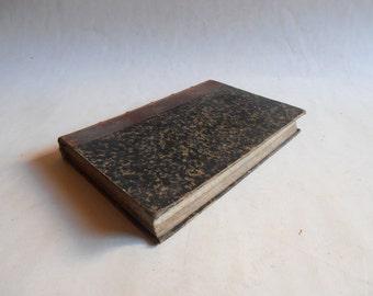 Θεόδωρου Ορφανίδου 1860 Άγιος Μηνάς 1859 ποιήσεις χίος δούλη τιρι - λιρι ο πύργος της πέτρας