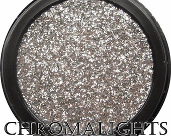 Chromalights Foil FX Pressed Glitter-Lumen