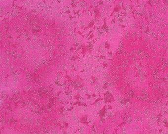 Michael Miller Fairy Frost - Petal fairy glitter