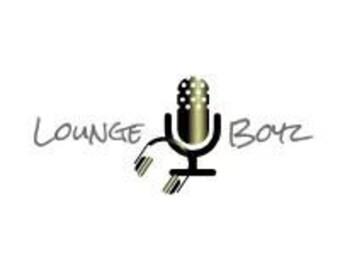 Lounge Boyz original Tee