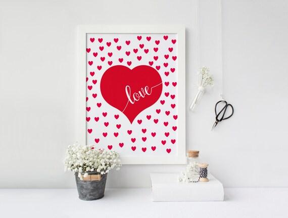 Niedlich Frei Bedruckbare Valentines Zum Einfärben Galerie - Ideen ...