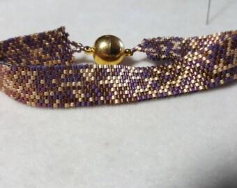 Bracelet, Bracelets, Womens Bracelet, Girls Bracelet, bracelets for women,