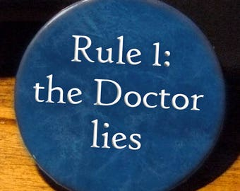 Rule 1 (magnet)