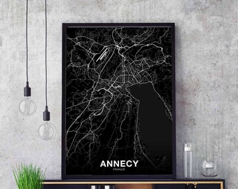 Annecy Etsy