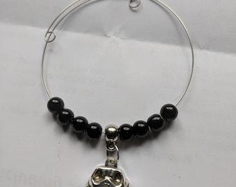 nbc Bracelet