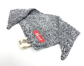Skkrt Sweater