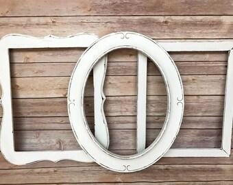 11x14 frame, photo frame, rustic home decor, farmhouse decor, picture frames, bedroom wall art, farmhouse, wedding frame, frame, wall decor