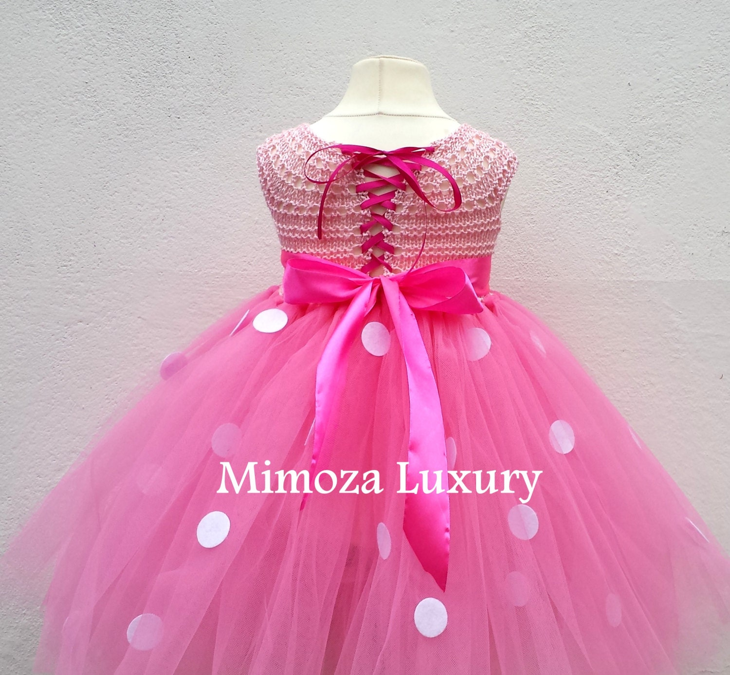 Minnie Mouse Birthday Dress, minnie mouse princess outfit, 1st ...