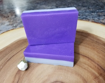 Love Spell Soap, Decorative Soap, Handmade Soap, perfume Soap, Gifts for women, handmade soap, handcrafted soap,
