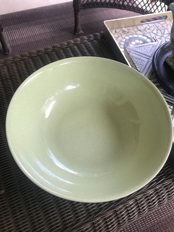 Denby Juice Pasta Bowl