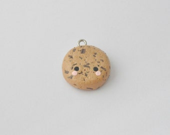 Kawaii Cookie Charm
