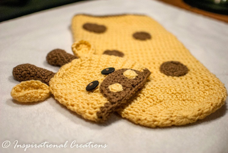 Newborn Crochet Giraffe Hat Pattern Free ✓ Labzada Blouse