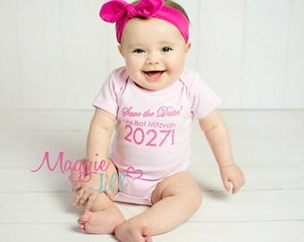 Hot Pink Knotted Head wrap, Boho Headband, Baby headband, Newborn headband, Infant headband, Baby turban, Head wrap, knit headband