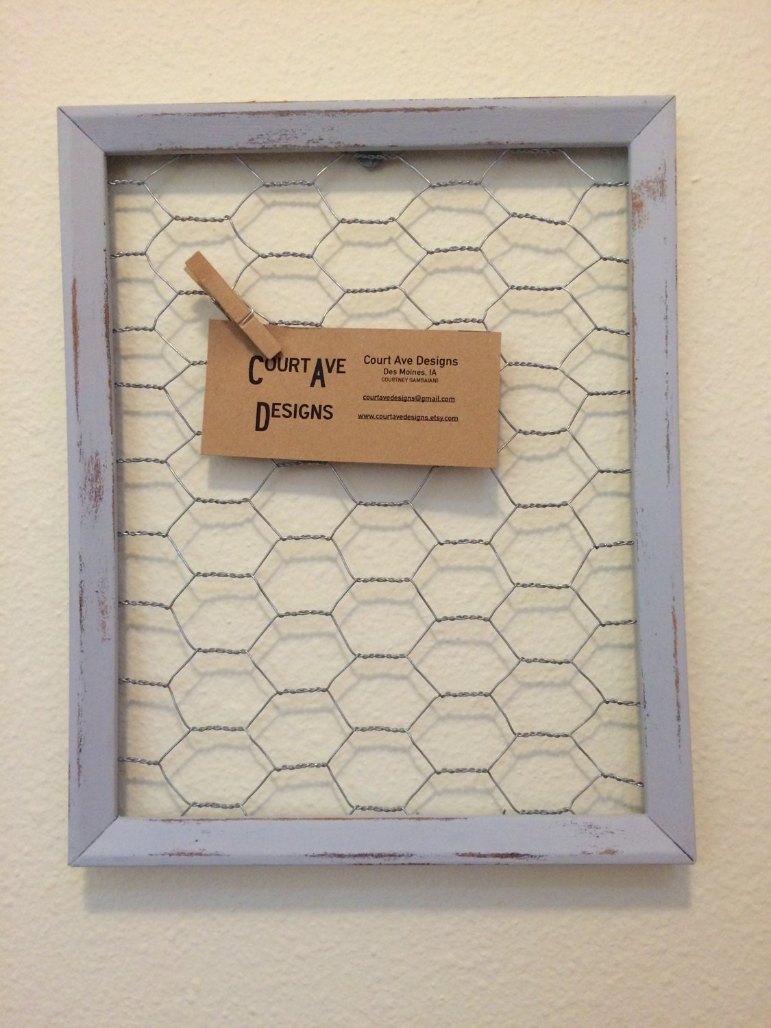 Comfortable Chicken Wire Frame Images - Wiring Diagram Ideas ...