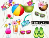 Photokit / Photoprops  TR...