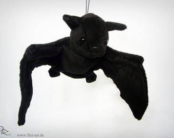 Gomez - bat *black