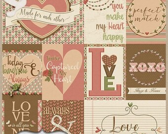On sale 50% off Perfect Match Pocket Cards