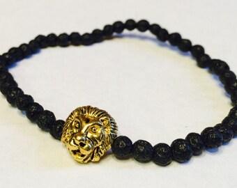 bracelet for men online, best christmas gifts for guys, cool birthday gifts for guys, best bracelets for men, gift ideas for young men,