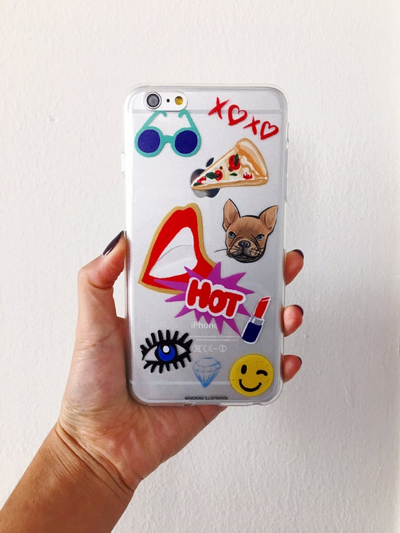 fun iphone 6 case