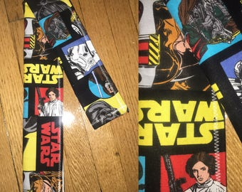 Star Wars- Camera Strap Cover, Nikon, Canon, dslr Photography, Photographer Gift
