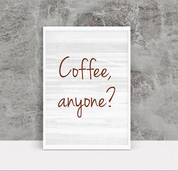 Großzügig Kaffeeküche Dekor Fotos - Küchenschrank Ideen - eastbound.info